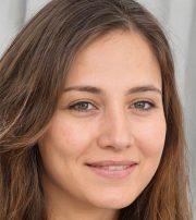 Expertin Lara Schmitz