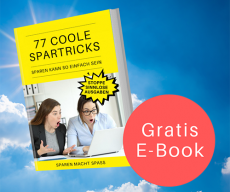 coole-spartricks